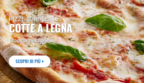 Image Banner 2 pizza