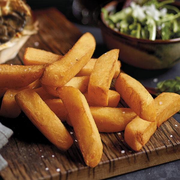 patate da arrosto